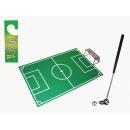 Football Toilette