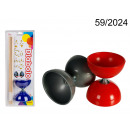 wholesale Toys:Diabolo