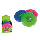 wholesale Outdoor Toys:flying disc