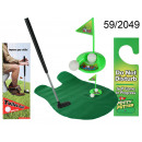 wholesale Gifts & Stationery:Golf toilet