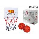 mayorista Salud y Cosmetica: Conjunto de baño de baloncesto