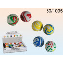 wholesale Toys:rubber ball