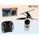 wholesale RC Toys:flying UFO