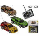wholesale RC Toys:Remote controlled car