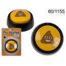 wholesale Food & Beverage:Buzzer button poop laugh