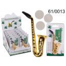 groothandel Food producten:pijp saxofoon