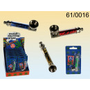 wholesale Smoking Accessories:pipe hemp