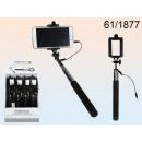 groothandel Telefonie: Telescopische arm  van de telefoon - Selfies