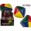 wholesale Balls & Rackets:Ball bouncing