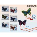 grossiste Jouets: Mini papillon cerf-volant