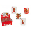 wholesale Erotic-Accessories:Playing Cards Kamasutra