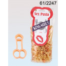 wholesale Erotic-Accessories: Peniski Pasta (production Italy)