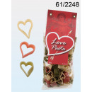 wholesale Food:Pasta for lovers