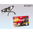 Großhandel Brillen:spy glasses