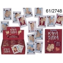 wholesale Parlor Games:Playing cards Kamasutra