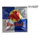 Kondom Bad Bull
