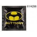 Kondom Buttman