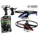 wholesale RC Toys:Helicopter