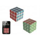 smartphone cube