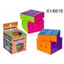 grossiste Jouets:magic cube