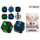 wholesale Mind Games:Finger Cube