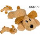 Großhandel Puppen & Plüsch:Plüschhund