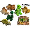 wholesale Dolls &Plush:Plush dinosaur