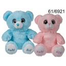 Großhandel Spielwaren:Teddybär Baby