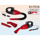 wholesale Vacuum Cleaner:vacuum cleaner car