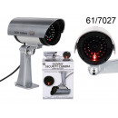 wholesale Photo & Camera:Dummy security cameras