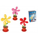 wholesale USB-Accessories: Windmill big flower on USB