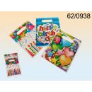 grossiste Emballage cadeau: sacs en plastique d'anniversaire