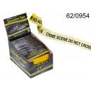 wholesale Small Parts & Accessories:Crime scene tape