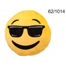 mayorista Ropa de cama y Mantas:Almohada emoticono XL
