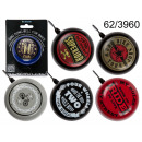 wholesale Bicycles & Accessories:Stylish bicycle bell