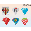 wholesale Bicycles & Accessories:Cover for seat