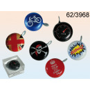 wholesale Bicycles & Accessories:Bicycle bell