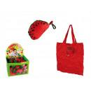 groothandel Boodschappentassen:herbruikbare tas