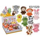 wholesale Pet supplies:Plush puppets animals