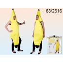 banane déguisement
