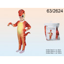 wholesale Shipping Material & Accessories:dinosaur costume