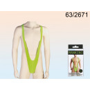 wholesale Erotic-Accessories:Mankini