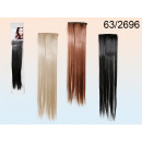 wholesale Business Equipment:Dopinka hair