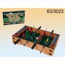wholesale Parlor Games:Table football