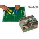 Finger Fußball