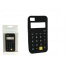 groothandel Telefoonhoesjes & accessoires: Huisvesting voor Iphone' en 4/4 S