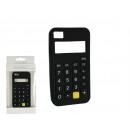 groothandel Telefoonhoesjes & accessoires: Huisvesting voor Iphone' en 5
