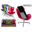 Großhandel Möbel:Sessel Mobil