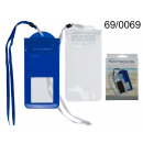wholesale Mobile phone cases: Sachet for phone protection