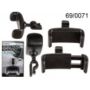 wholesale Mobile phones, Smartphones & Accessories:Phone holder